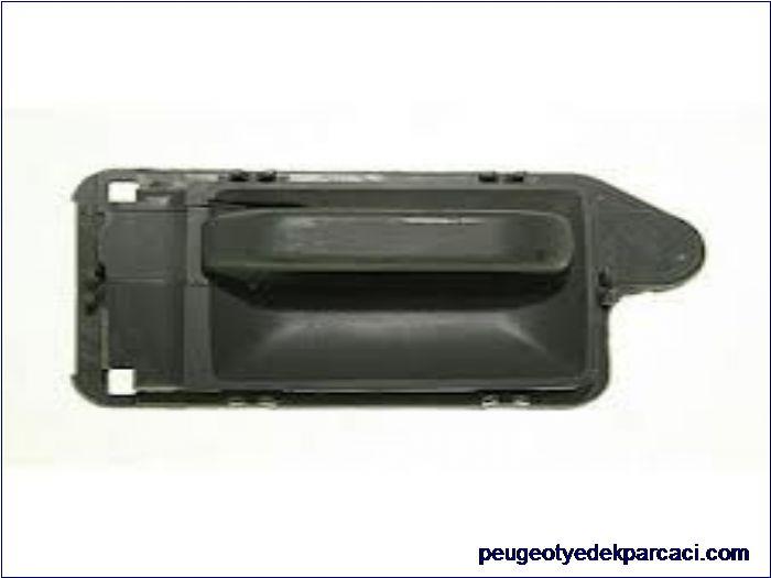 Peugeot 106 ön kapı iç açma kolu sağ sol