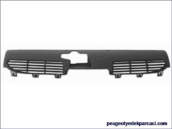 Peugeot 206 Panjur Bakaliti