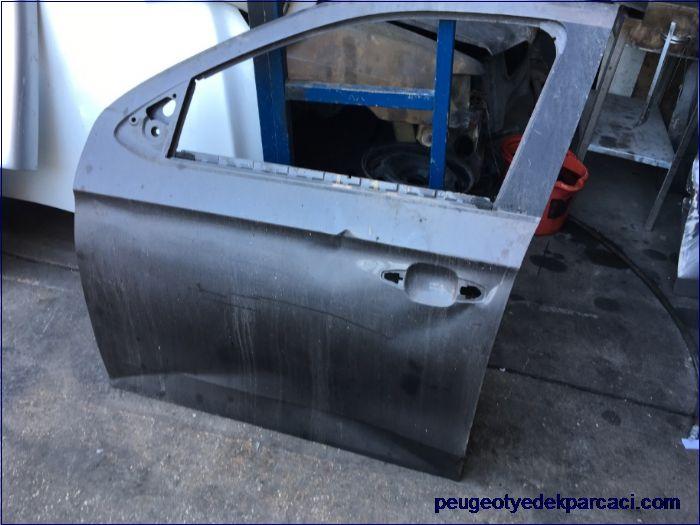 Peugeot 301 Sol Ön Kapý